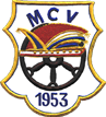 mcv-wappen_kl