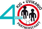 partnerschaft40